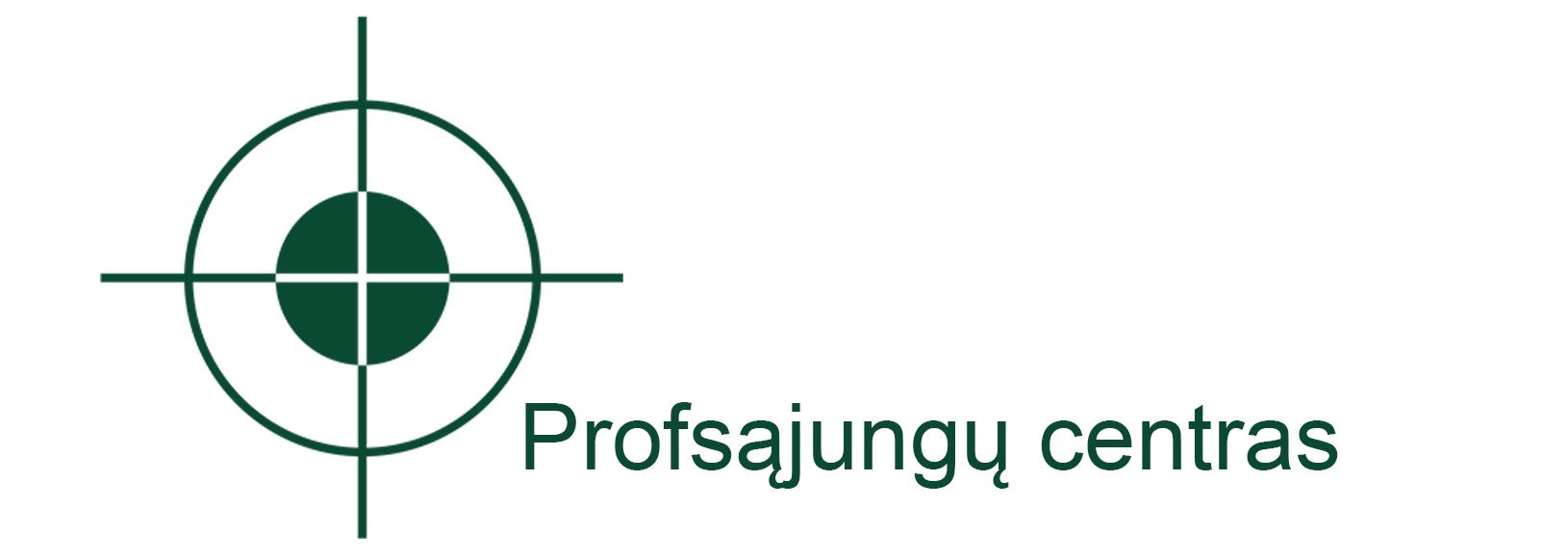 Profsąjungų centras
