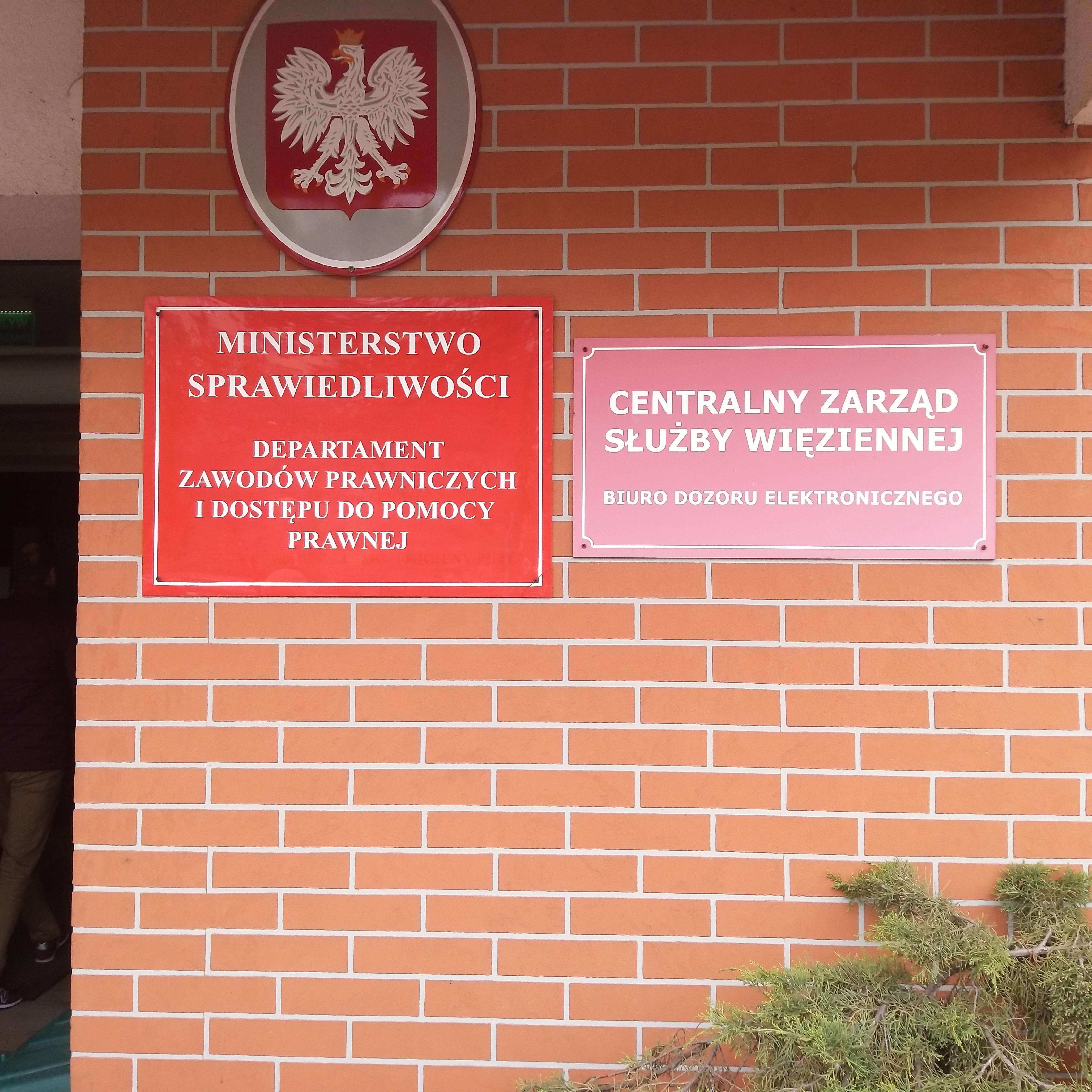profesinių sąjungų sistemos pavyzdys)
