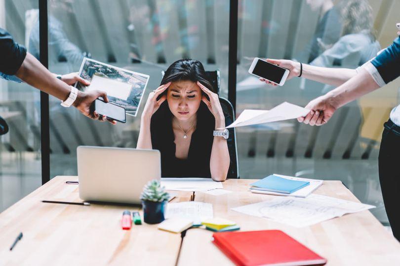 Nuotolinis darbas ateityje taps įprastas, tačiau gali tekti peržiūrėti darbo reglamentą