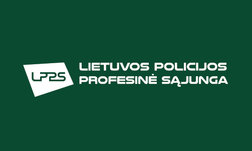rsz_lpps_logosufonu-01_2.jpg